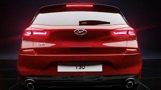 Download 2017 Hyundai i30 - Perfect Car!! Video