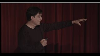 Download The Value of Trust | Professor Dan Ariely | TEDxEast Video