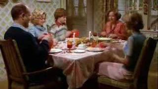 Download Thanksgiving Clip 1 - S1, Ep10 Video