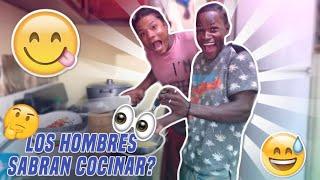 Download 🍚‼COCINAMOS‼ 🍳EN CASA🏡 DE LOS HERMANOS HD con shalo ( A.A4ever ) Video