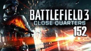 Download Let's Play Battlefield 3 Multiplayer #152 [Deutsch/Full-HD] - Waffenmeister Privat 3vs3 Video