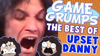 Download Game Grumps - The Best of UPSET DANNY Video