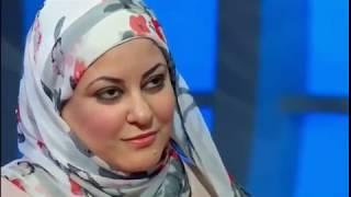 Download بدون حياء شاهد ماذا طلبت الزوجة المصرية من زوجها امام جمهور برنامج المسامح كريم Video