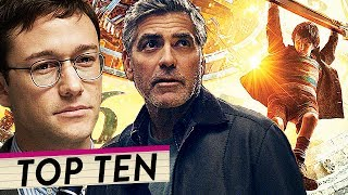 Download 10 unberechtigte Flops   mit Trailer Deutsch German   Top 10 Video