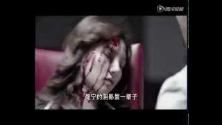 Download Dai Xiang Yu 戴向宇 - 《白衣校花与大长腿》二季片花 Video