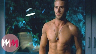 Download Top 10 Sexiest Celebrity Abs Video