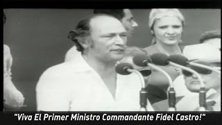 Download Trudeaus visit Cuba Video