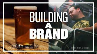 Download Building A Brand – Meet The Client, Episode 1 Video
