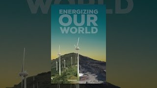 Download Energizing Our World Video