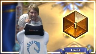 Download Final Boss: THIJS Video