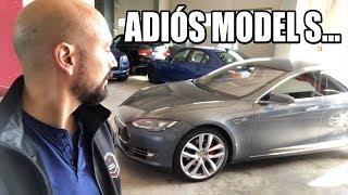 Download Adiós Model S, adiós... Video
