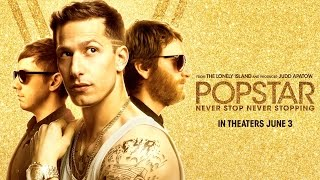 Download Popstar - In Theaters June 3 - Official Trailer #2 (HD) Video