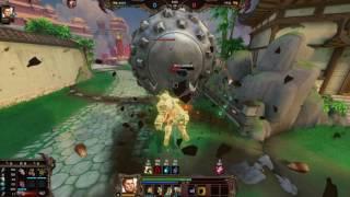 Download Smite S4 Ranked duel - Hercules vs. Aphrodite Video