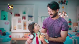 Download Kuch Rang Pyaar Ke Aise Bhi | Re - launches on 25th September At 7:00 P.M. Video