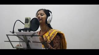 Download একটি অসাধারন প্রেমের কবিতা /আমিও পারি/কবি: কিশোর মজুমদার /আবৃত্তি:PIYASHI CHAKRABORTY Video
