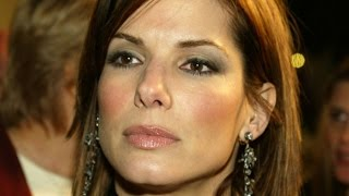 Download The Real Reason We Never Hear About Sandra Bullock's Kids Video