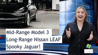 Download ecoTEC 69: Model 3 Mid-Range, Long-Range LEAF, Spooky iPace! Video
