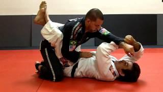 Download Jiu Jitsu - 3 traps From Closed Guard Video