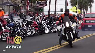Download First Day | Bike Week 2017 Video