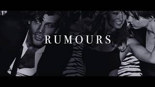 Download Rumours, When Rich List get Sophisticated Video