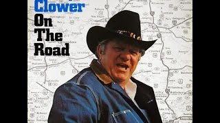 Download Jerry Clower ~ On The Road ~ Selections ~ 1977 Video