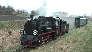 Download Gniezno to Witkaowo Railway Video