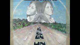 Download Lijadu Sisters - Come On Home Video