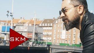 Download Turgay Başyayla - Gurbet Video