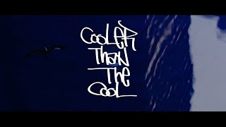 Download JUSTHIS & Paloalto - Cooler Than the Cool (feat. Huckleberry P) Video