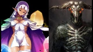 Download 10 unfairest bosses in gaming Video
