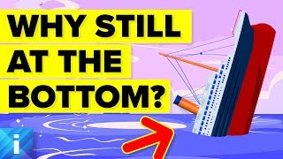 Download Why Is Titanic Still at the Bottom of the Ocean? Video