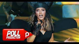 Download Hande Yener - Hani Bana ( Official Video ) Video