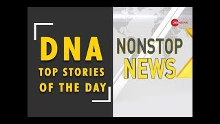 Download DNA: Non Stop News, August 21, 2018 Video