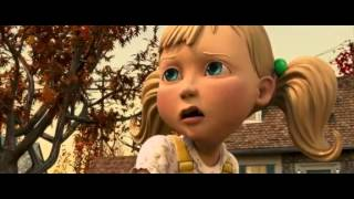 Download Monster house - Nebbercracker intro Video
