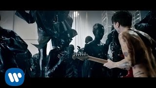 Download Biffy Clyro - Black Chandelier Video