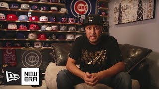 Download Alex Mendoza: Chi-Town Connection | New Era Cap Video