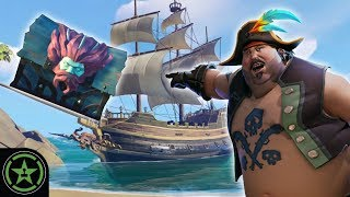Download Things to do in Sea of Thieves - Sneaky Boatjacking Video
