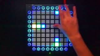 Download Pumped Up Kicks - Remix [Launchpad] Video