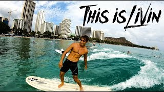 Download This is Livin' Episode 13 ″The Sunrise Shack″ Video