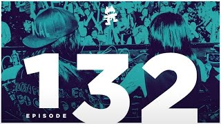 Download Monstercat Podcast Ep. 132 (Challenge 4 - Synergy Pt. 2) Video