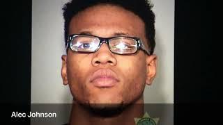 Download Prosecutor explains why burglar isn't going to prison Video