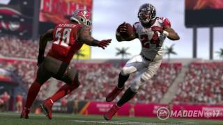 Download Sports Game of the Year: Best New Feature/Mode (Audio) Video