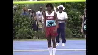 Download 1997 IHSA Girls Track & Field State Finals Video