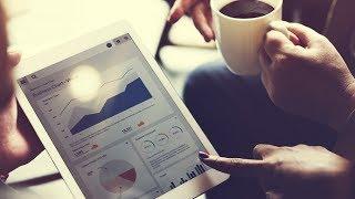 Download Google Analytics 360 Demo Video