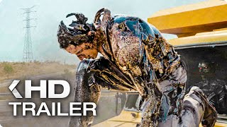 Download The Best Upcoming ACTION Movies 2019 & 2020 (Trailer) Video