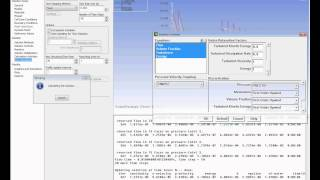 Download MENG60 Q5 Fluent impinging jet Video