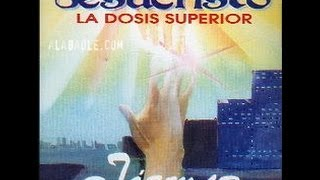Download Josmar Flores - Jesucristo La Dosis Superior (Completo) Video