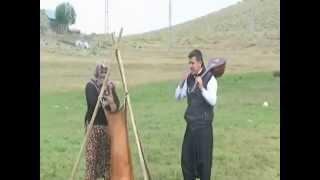 Download Nazmi ÜNAL AYRAN KLİP 2 Video
