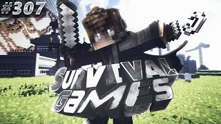 Download Minecraft: Survival Games #307 Bringing It Back Video