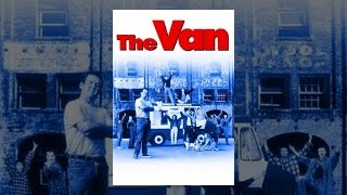 Download The Van Video